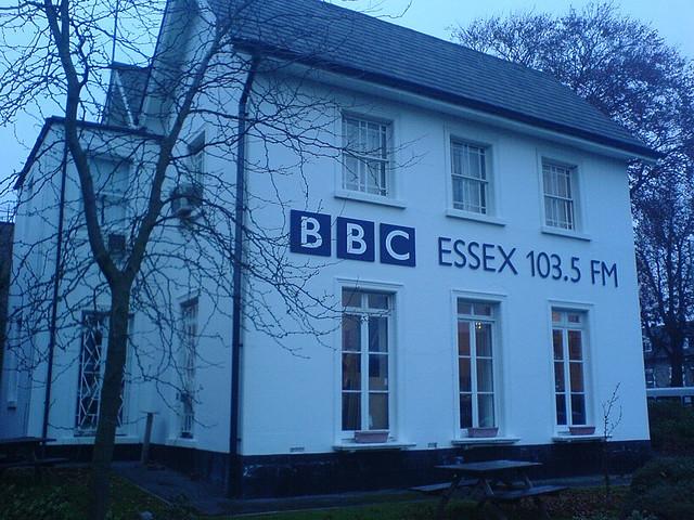 BBC Music Introducing in Essex (@bbcintroinessex) | Twitter