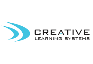 Creative Learning Systems